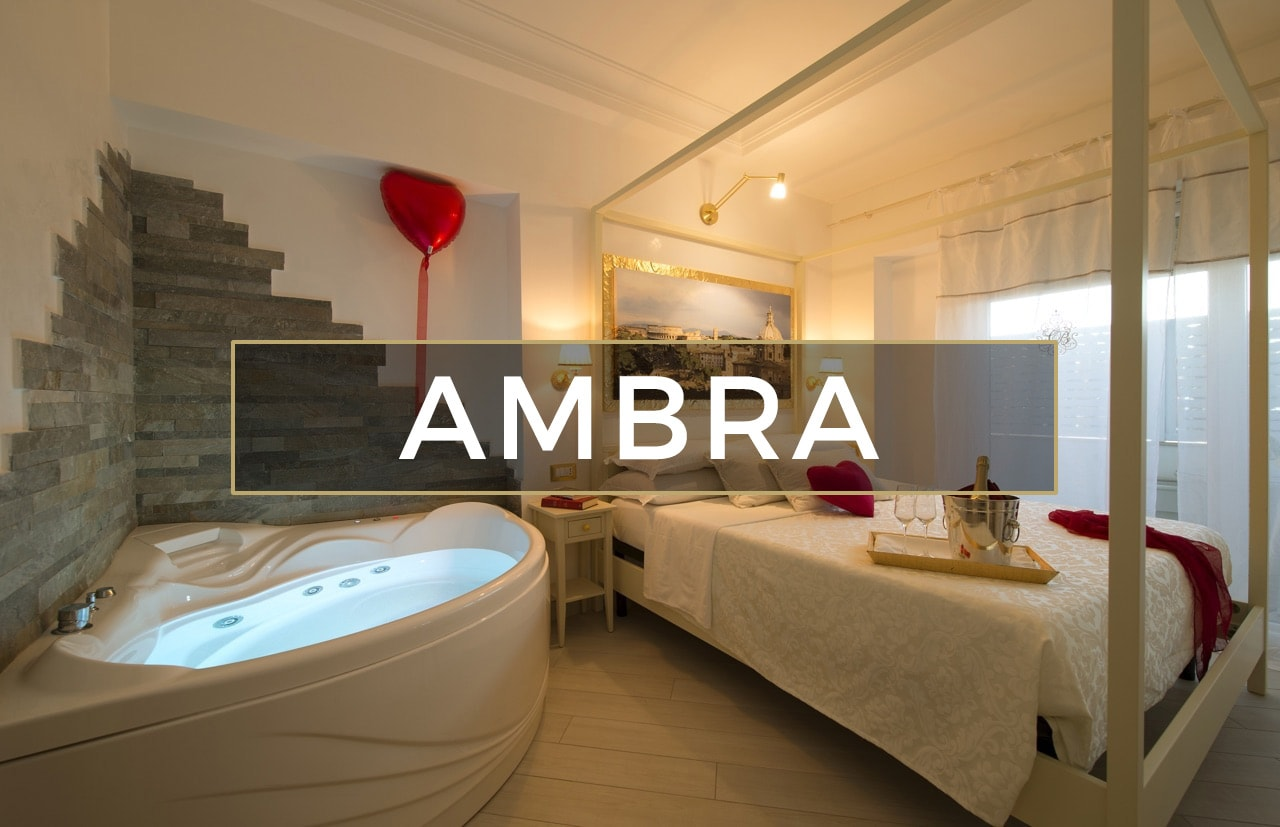 suites-roma-tiburtina-ambra-slide