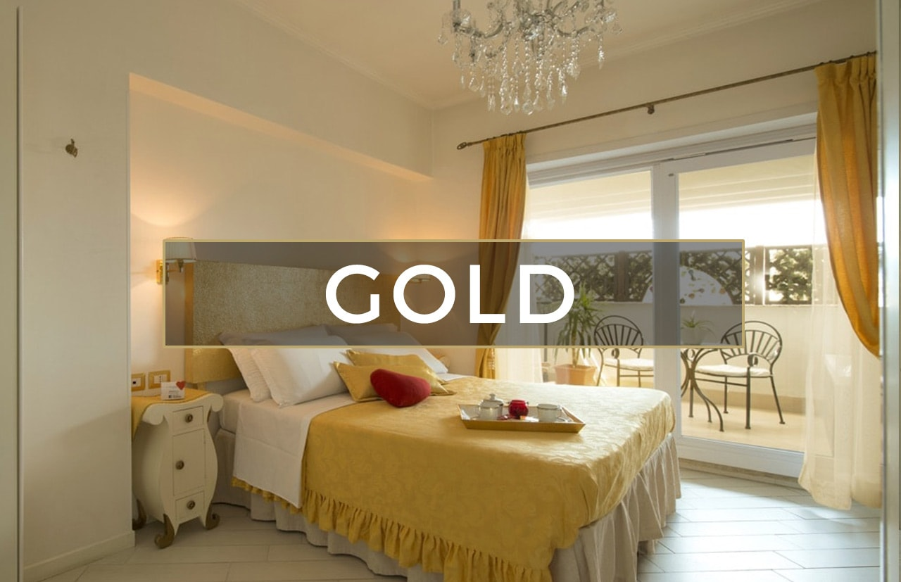 suites-roma-tiburtina-gold-slide