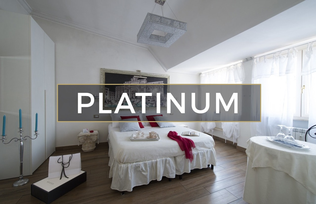 suites-roma-tiburtina-platinum-slide