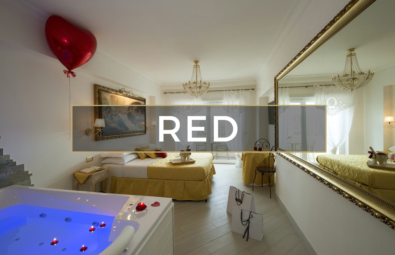 suites-roma-tiburtina-red-slide