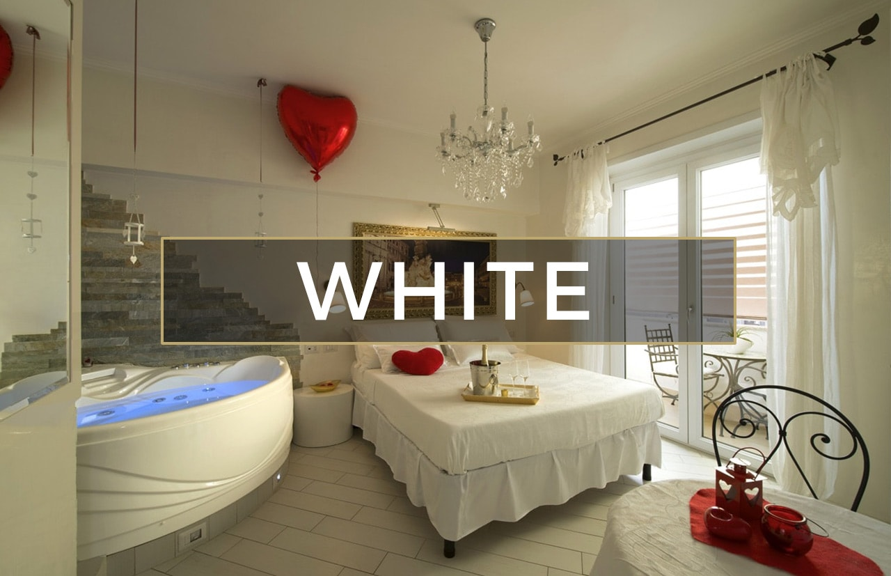 suites-roma-tiburtina-white-slide